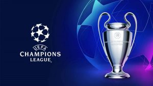 Basaksehir vs Olympiakos betting Tips and Predictions