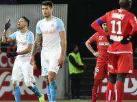 Dijon vs Marseille Soccer Betting Tips 24/09/2019
