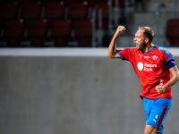 Helsingborg vs Kalmar Soccer Betting Tips