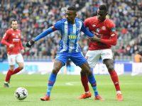 Mainz vs Hertha Berlin Free Betting Tips 14/09/2019