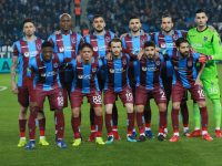 Sivasspor vs Trabzonspor Free Betting Tips 23/09/2019