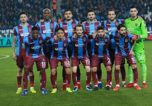 Sivasspor vs Trabzonspor Free Betting Tips