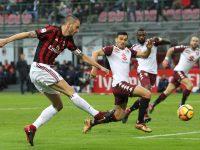 Torino vs Milan Free Betting Tips 26/09/2019