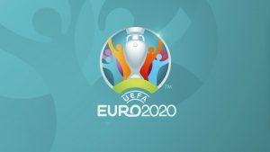 Turkey vs Andorra Free Betting Predictions