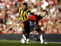 Watford vs Arsenal Betting Tips and Preview  15/09/2019