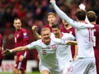 Latvia vs Poland Free Betting Tips