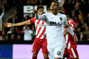 Lille vs Valencia Betting Picks and Odds