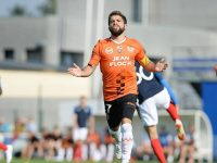 Chateauroux vs Lorient Soccer Betting Picks