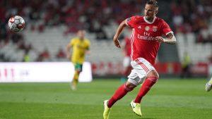 Leipzig vs Benfica Soccer Betting Picks