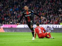 Bayer Leverkusen vs Schalke 04 Soccer Betting Picks