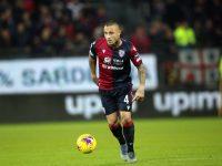 Cagliari vs Sampdoria Soccer Betting Picks