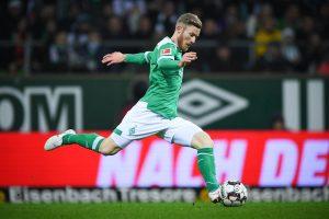 Koln vs Werder Bremen Free Betting Picks