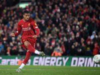 Aston Villa vs Liverpool Soccer Betting Picks
