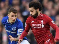 Liverpool vs Everton Soccer Betting Picks