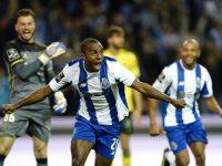 Porto vs Pacos Ferreira Soccer Betting Picks