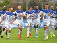 Troyes vs Rodez Soccer Betting Picks