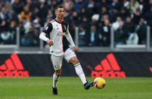Juventus vs Udinese Soccer Betting Picks