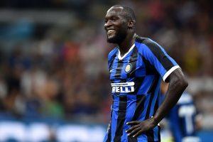 Lecce vs Inter Soccer Betting Picks