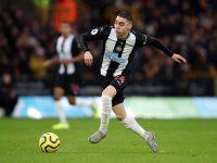 Newcastle vs Rochdale Soccer Betting Picks