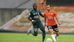 Sochaux vs Lorient Soccer Betting Picks