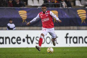 Stade de Reims vs RC Strasbourg Soccer Betting Picks