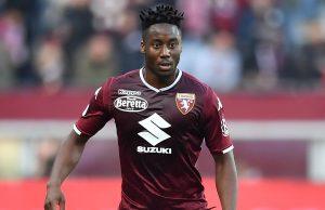 Torino vs Genoa Soccer Betting Picks