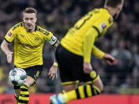 Bayer Leverkusen vs Borussia Dortmund Soccer Betting Picks