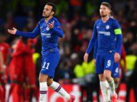 Bournemouth vs Chelsea Soccer Betting Picks