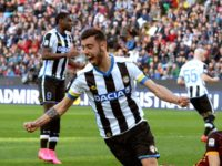 Brescia vs Udinese Soccer Betting Picks