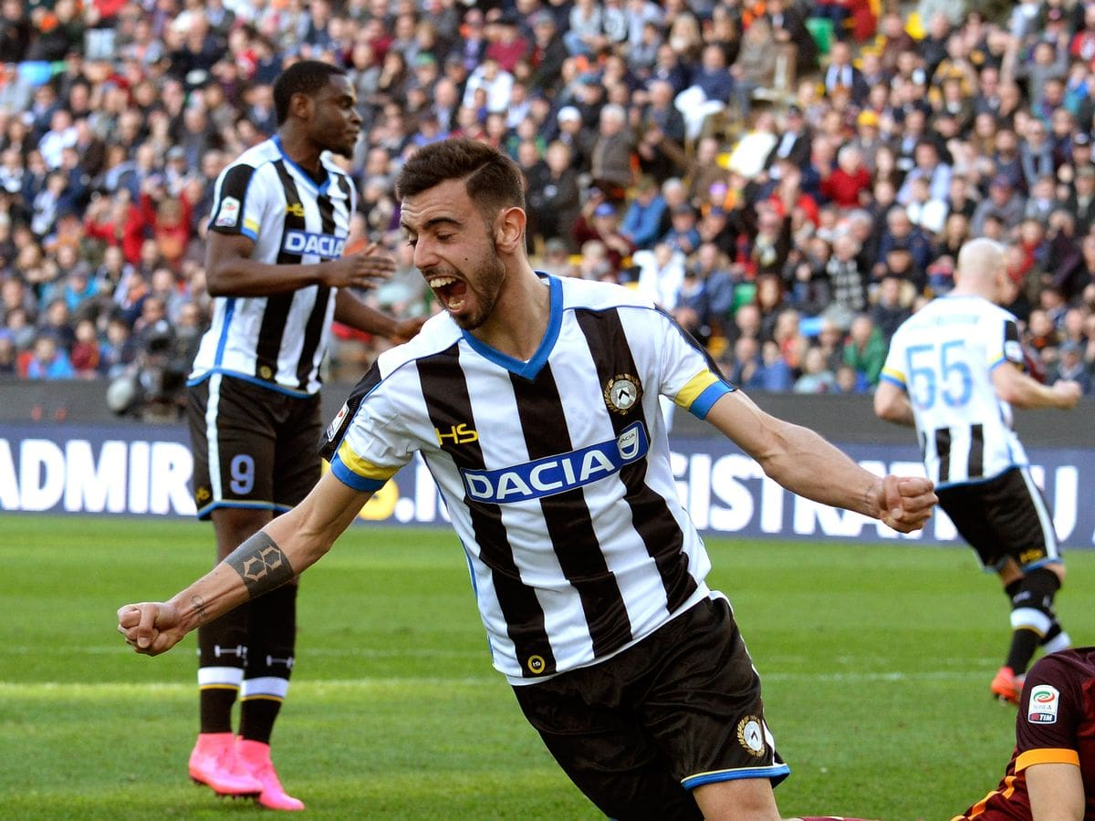 Udinese vs inter milan betting expert predictions best sports betting pick sites