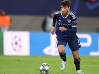 Lyon vs Marseille Soccer Betting Picks