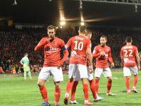 Nimes vs Dijon Soccer Betting Picks