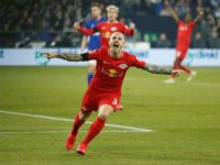 RB Leipzig vs Bayer Leverkusen Soccer Betting Picks