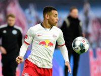 RB Leipzig vs Werder Bremen Soccer Betting Picks