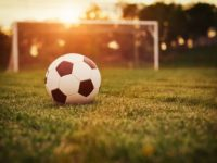 Deportivo Las Sabanas vs Diriangen Soccer Betting Picks