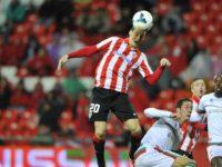 Granada vs Athletic Bilbao Soccer Betting Picks