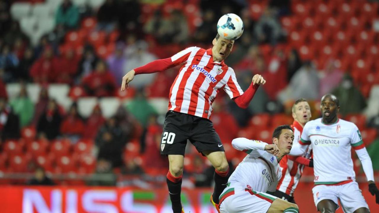 Granada vs Athletic Bilbao Soccer Betting Picks - betting ...