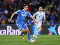 Inter vs Getafe  Soccer Betting Picks