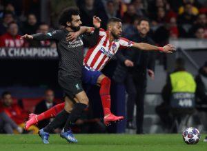 Liverpool FC vs Atletico Madrid Soccer Betting Picks