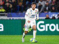 Lyon vs PSG Soccer Betting Picks