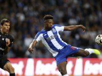 Santa Clara vs Porto Soccer Betting Picks