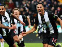 West Bromwich Albion vs Newcastle Soccer Betting Picks