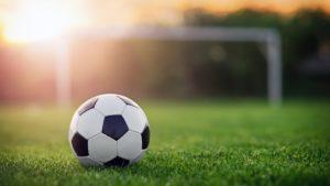 BATE Borisov vs Neman Grodno Soccer Betting Picks