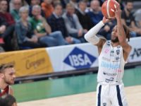 Basketball Serie A, Fip declares the championship ended