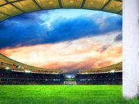 Dinamo Brest vs Slavia Mazyr Soccer Betting Picks