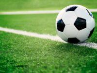 Slavia Mozyr vs FC Rukh Brest Soccer Betting Picks