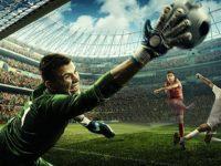 FC Vitebsk vs FC Smolevichi Soccer Betting Picks