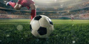 Isloch Minsk vs FC Vitebsk Soccer Betting Picks