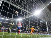 Managua vs Esteli Soccer Betting Picks