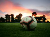 Esteli vs Diriangen Soccer Betting Picks